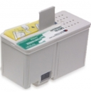 Original Epson Druckerpatrone C33S020406 / SJIC7G
