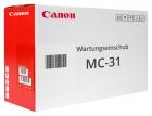 Original Canon Wartungseinschub MC-31 1156C005