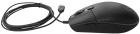 Logitech G203 Prodigy Gaming Maus USB