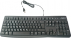 Logitech Tastatur K120