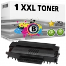 Alternativ Philips Toner PFA-822 Schwarz
