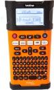 Beschriftungsgerät Brother P-Touch PT-E300VP