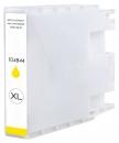 Alternativ Epson Patrone T04B44 XL Gelb