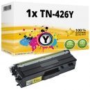 Alternativ Brother Toner TN-426Y Yellow