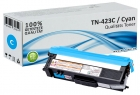 Alternativ Brother Toner TN-423C Cyan
