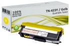 Alternativ Brother Toner TN-423Y Gelb