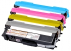 Alternativ Brother Toner TN-910 Set Mehrfarbig