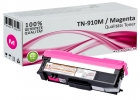 Alternativ Brother Toner TN-910M Magenta