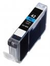 Alternativ Canon CLI-42-PC Druckerpatrone Fotocyan