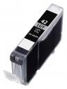 Alternativ Canon CLI-42-LGY Druckerpatrone Fotograu