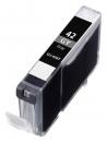 Alternativ Canon CLI-42-GY Druckerpatrone Grau
