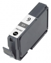 Alternativ Canon Patrone PGI 9-GY Grau