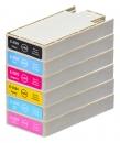 Alternativ Epson Druckerpatronen Set T-5597 Multipack