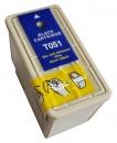 Alternativ Epson Patrone T051 Schwarz