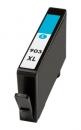 Alternativ HP Patronen 903XL / T6M03AE Cyan mit Chip