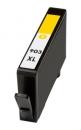 Alternativ HP Patronen 903XL / T6M11AE Gelb mit Chip