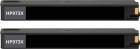 2x Refill Druckerpatronen HP 973X L0S07AE Schwarz