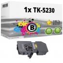Alternativ Kyocera Toner TK-5230BK Schwarz