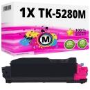 Alternativ Kyocera Toner TK-5280M 1T02TWBNL0 Magenta