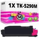 Alternativ Kyocera Toner TK-5290M 1T02TXBNL0 Magenta