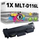 Alternativ Samsung Toner MLT-D116L XXL Schwarz