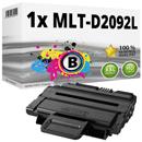 Alternativ Toner Samsung MLT-D2092L Schwarz