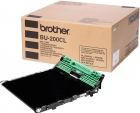 Original Brother Transfereinheit BU-200CL BU200-CL