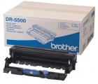 Original Brother Trommel DR-5500 Schwarz