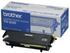 Original Brother Toner TN-3030 Schwarz