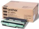 Original Brother Resttonerbehälter WT-200CL