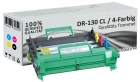 Alternativ Brother Trommel DR-130CL