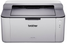 Brother HL 1110 Laserdrucker