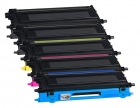 Alternativ Brother Toner TN-135 5er Sparset