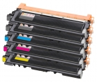 Alternativ Brother Toner TN-230 5er Sparset