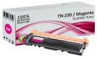 Alternativ Brother Toner TN-230 TN230-m Magenta