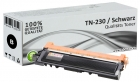 Alternativ Brother Toner TN-230 TN230-bk Schwarz