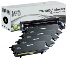 Alternativ Brother Toner TN-3060 4er Sparset + DR3000 Trommel