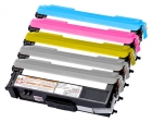 Alternativ Brother Toner TN-325 5er Sparset