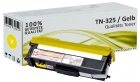 Alternativ Toner Brother TN-325 Y Gelb