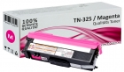 Alternativ Toner Brother TN-325 M Magenta