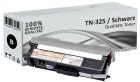 Alternativ Toner Brother TN-325 BK Schwarz
