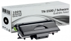 Alternativ Brother Toner TN-5500 Schwarz