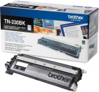 Original Brother Toner TN-230BK TN230 BK Schwarz