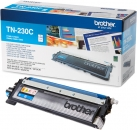 Original Brother Toner TN-230C TN230-c Cyan
