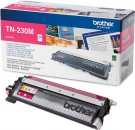 Original Brother Toner TN-230M TN230-m Magenta