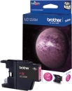 Original BROTHER Patronen LC1220 M Magenta