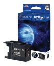 Original BROTHER Patronen LC1280 BK Schwarz