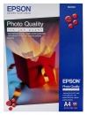 Epson Fotopapier DIN A4 - matt - 102g - 100 Blatt