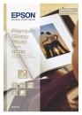 Epson Fotopapier 10 x 15 - glänzend - 255g - 40 Blatt