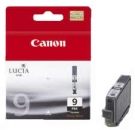 Original Canon Patronen PGI 9-PBK 1034B001 Foto Schwarz